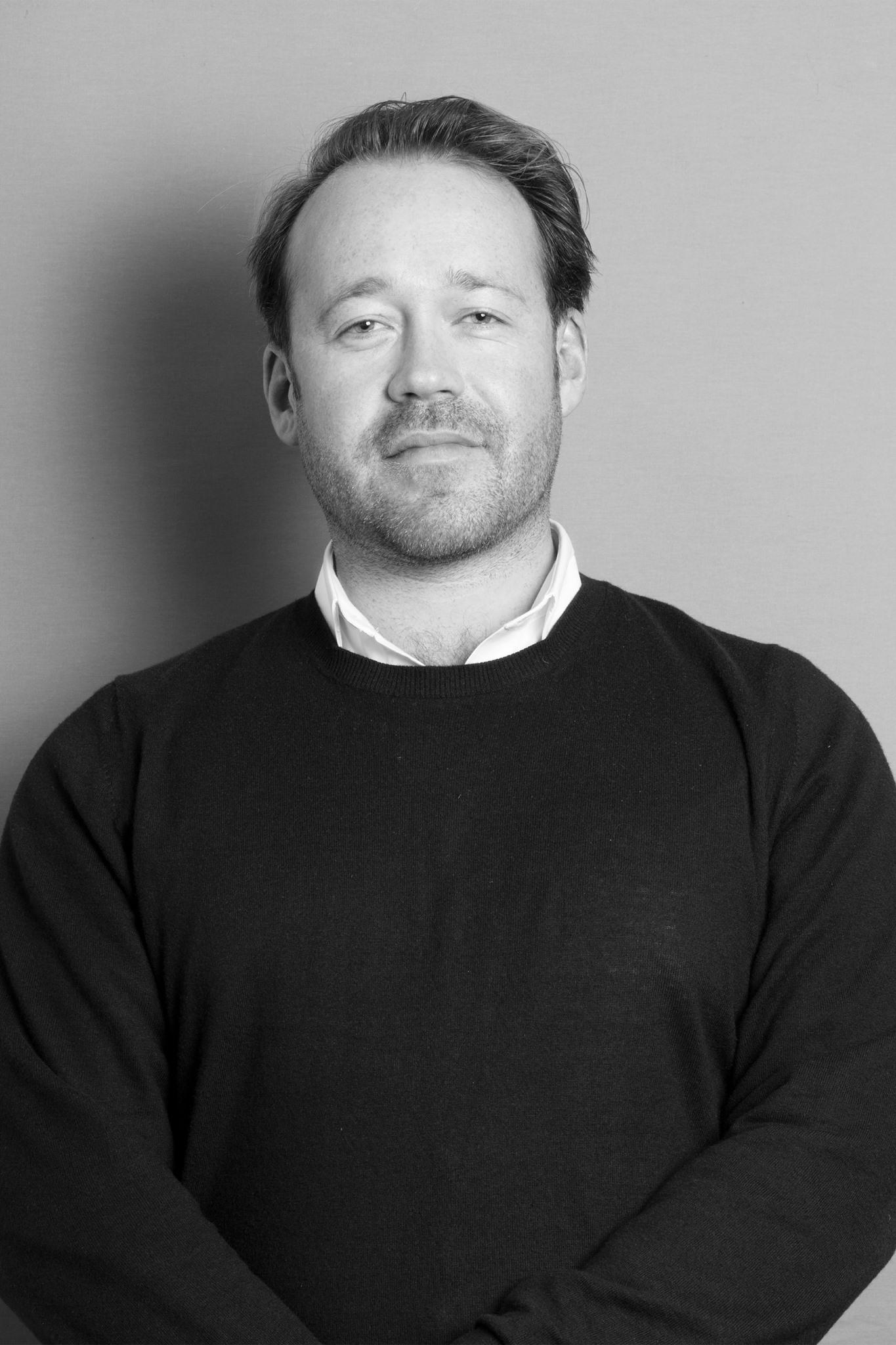 Kristian Monsen Aune. Foto.